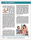 0000073838 Word Templates - Page 3