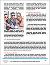 0000073838 Word Templates - Page 4