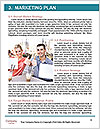 0000073838 Word Templates - Page 8