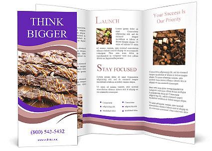0000073839 Brochure Template
