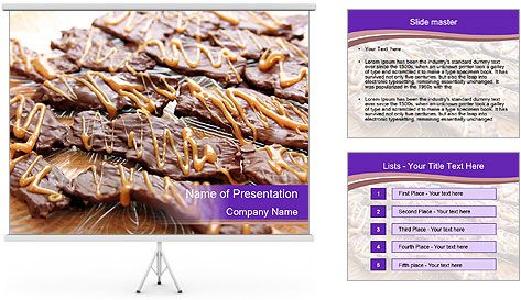 0000073839 PowerPoint Template