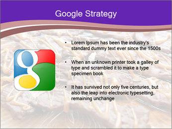 0000073839 PowerPoint Template - Slide 10