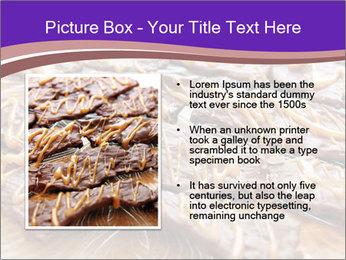 0000073839 PowerPoint Template - Slide 13