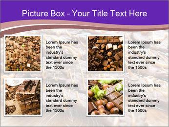 0000073839 PowerPoint Template - Slide 14