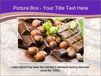 0000073839 PowerPoint Template - Slide 15