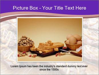 0000073839 PowerPoint Template - Slide 16