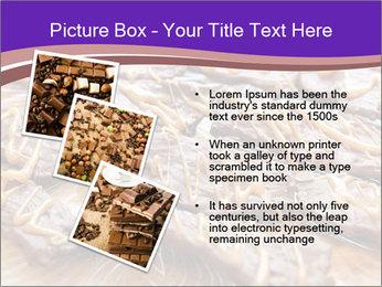0000073839 PowerPoint Template - Slide 17