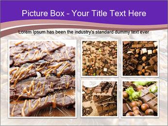0000073839 PowerPoint Template - Slide 19