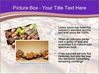 0000073839 PowerPoint Template - Slide 20