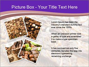 0000073839 PowerPoint Template - Slide 23