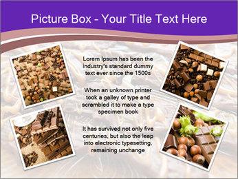 0000073839 PowerPoint Template - Slide 24