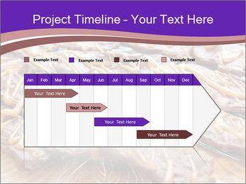 0000073839 PowerPoint Template - Slide 25