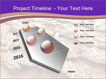 0000073839 PowerPoint Template - Slide 26