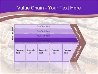 0000073839 PowerPoint Template - Slide 27