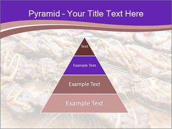 0000073839 PowerPoint Template - Slide 30