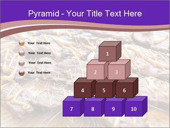 0000073839 PowerPoint Template - Slide 31