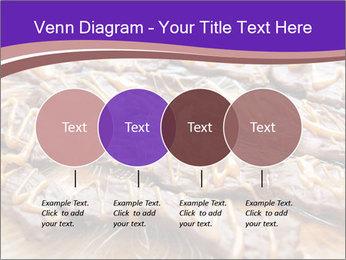 0000073839 PowerPoint Template - Slide 32