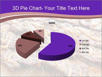 0000073839 PowerPoint Template - Slide 35