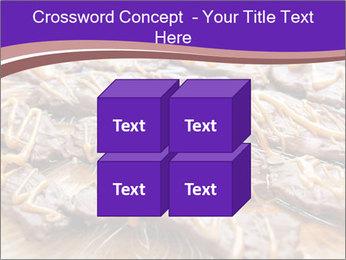 0000073839 PowerPoint Template - Slide 39