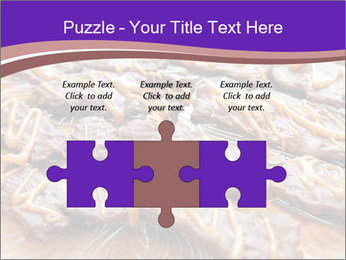 0000073839 PowerPoint Template - Slide 42