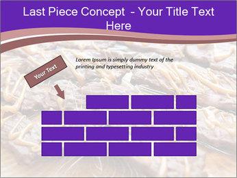 0000073839 PowerPoint Template - Slide 46