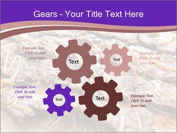 0000073839 PowerPoint Template - Slide 47