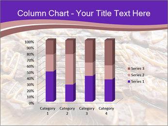 0000073839 PowerPoint Template - Slide 50