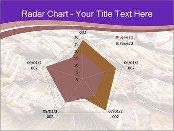 0000073839 PowerPoint Template - Slide 51