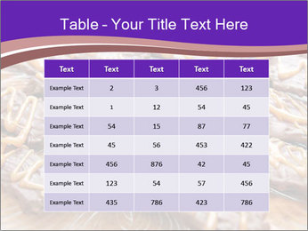0000073839 PowerPoint Template - Slide 55