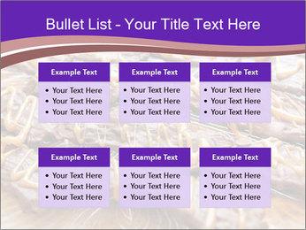 0000073839 PowerPoint Template - Slide 56