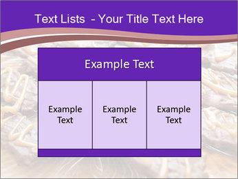 0000073839 PowerPoint Template - Slide 59
