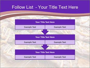0000073839 PowerPoint Template - Slide 60