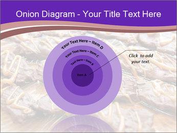 0000073839 PowerPoint Template - Slide 61