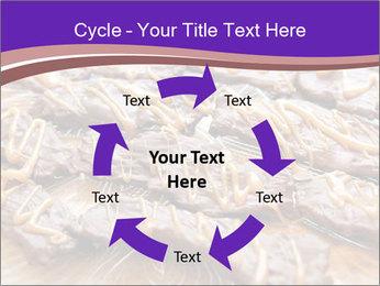 0000073839 PowerPoint Template - Slide 62