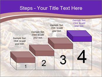 0000073839 PowerPoint Template - Slide 64