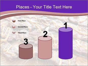 0000073839 PowerPoint Template - Slide 65
