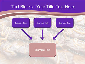 0000073839 PowerPoint Template - Slide 70