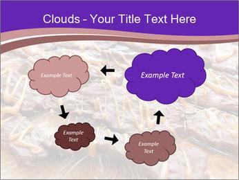 0000073839 PowerPoint Template - Slide 72