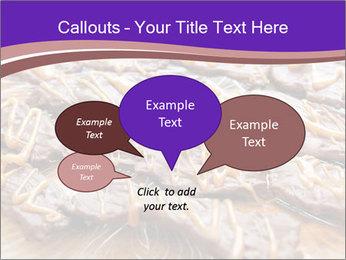 0000073839 PowerPoint Template - Slide 73