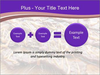 0000073839 PowerPoint Template - Slide 75