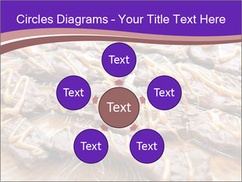0000073839 PowerPoint Template - Slide 78