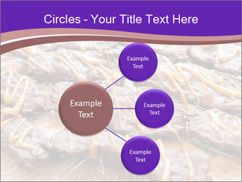 0000073839 PowerPoint Template - Slide 79