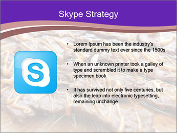 0000073839 PowerPoint Template - Slide 8