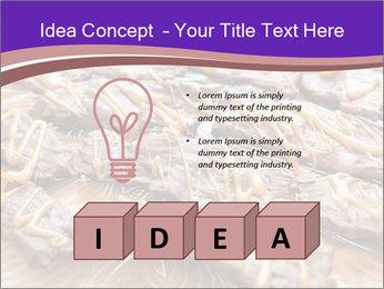 0000073839 PowerPoint Template - Slide 80