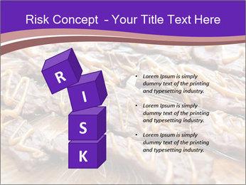 0000073839 PowerPoint Template - Slide 81