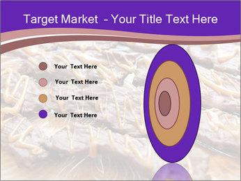 0000073839 PowerPoint Template - Slide 84