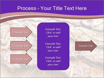 0000073839 PowerPoint Template - Slide 85