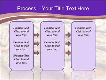 0000073839 PowerPoint Template - Slide 86