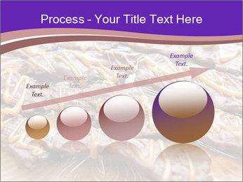 0000073839 PowerPoint Template - Slide 87