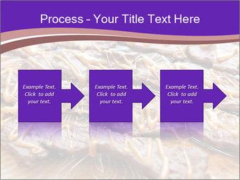 0000073839 PowerPoint Template - Slide 88